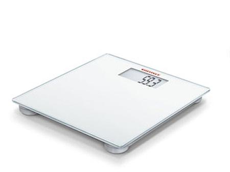 Pers.vægt Multi Family Soehnle