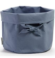 StoreMyStuff - Tender Blue