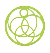 Grytunderlägg Silikon Lime 16 cm