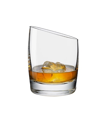 Drinkglas Whisky