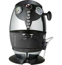 Cellini espressomaskin
