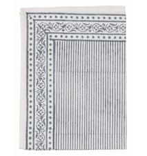 Kjøkkenhåndkle Amrita Stripe 2stk