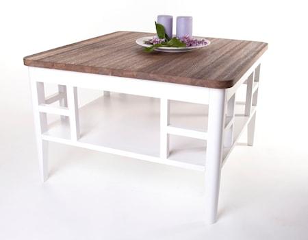 Soffbord Kalksten : Soffbord kataja vit st l finns på pricepi