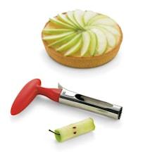 Äppelurkärnare