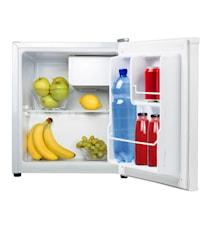 Kylskåp 45 L med Frysfack A+
