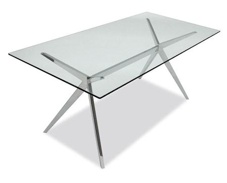 Bild av Calligaris Seven matbord