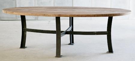 Bild av Heerenhuis CS OV matbord