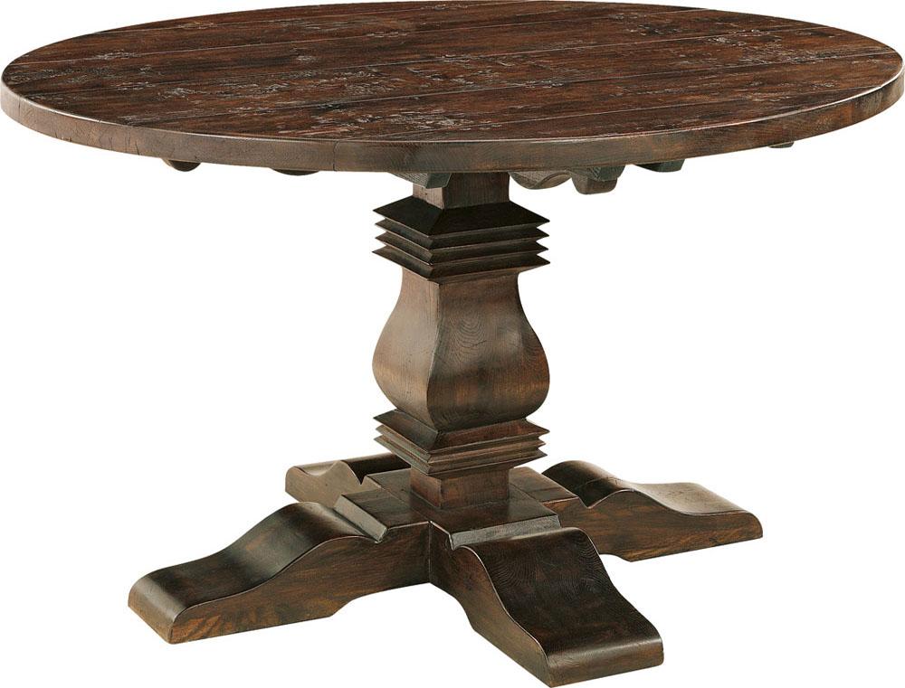Chatsworth matbord