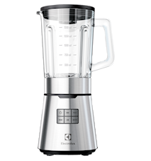 ESB7500 Expressionist Collection Blender 1,7L