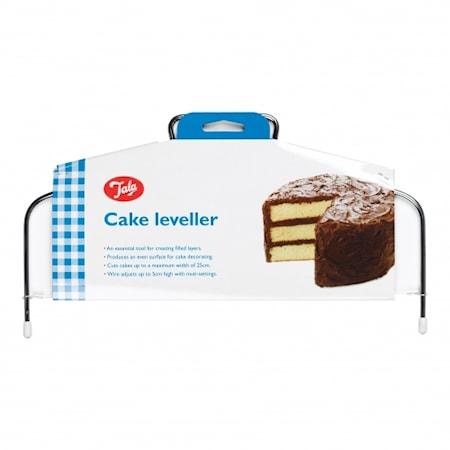 Tala Cake Leveller 25 cm