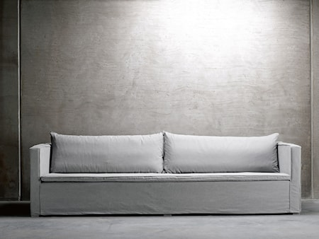 SOFAXL 3-sits soffa