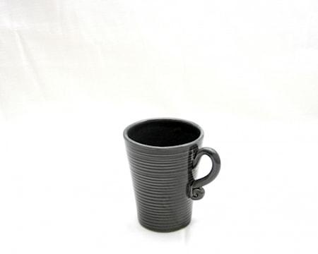 Gerbera Algarve Kahvimuki korvalla Tryffeli 10 cm