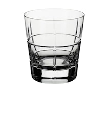 Ardmore Club Old fashion.tumbler s2pcs