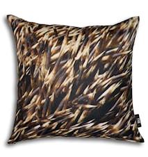 Hedgehog - kuddfodral 50x50 cm