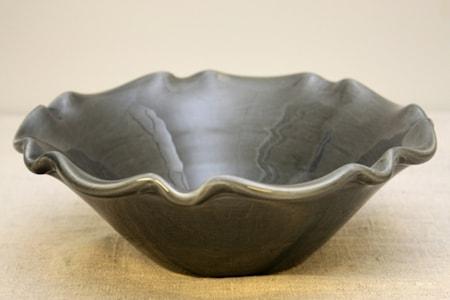 Gerbera Provence Kulho Tryffeli 33×10,5 cm