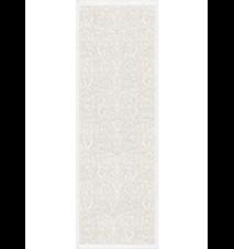 ALLMOGE -08 Löpare 50X150 CM