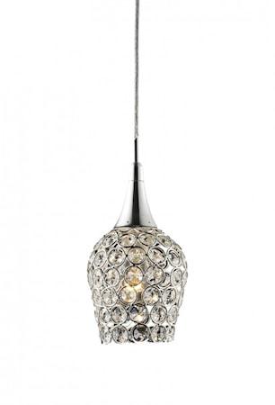 Bild av Cottex Alsace Fönsterlampa
