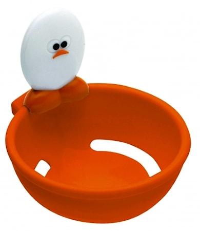 Äggseparerare Orange