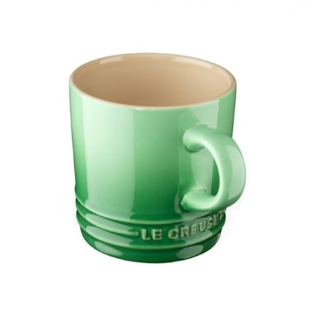 Kaffemugg Rosemary 20 cl