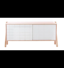 Frame sideboard 1 small