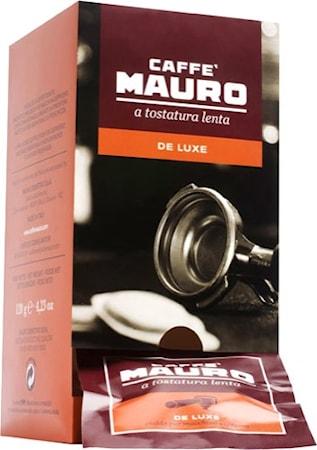 De Luxe kaffepods 150 st