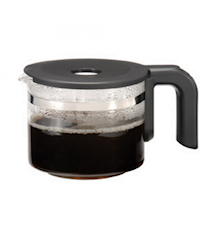 Kaffekanna till 5980/5981/5990