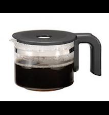 Kaffekanne til 5980/5981/5990