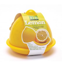 Lemon Fresh Pod