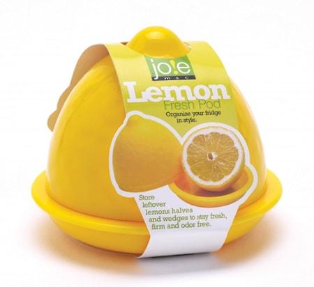 Lemon Fresh Pod
