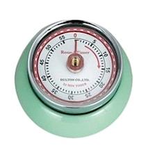 Timer Magnet Mint