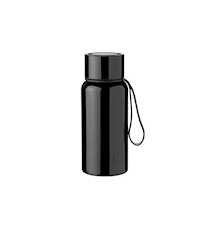To Go Vatten 0,75 liter 0,75 l - svart