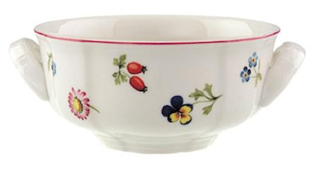 Villeroy & Boch Petite Fleur Keittokulho 0,35l