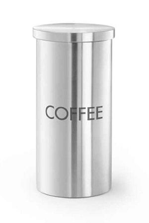 Kaffeburk Cera