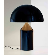 Atollo 239 bordslampa