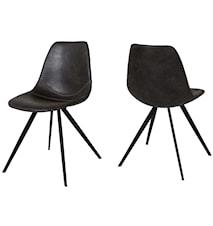 Fredrikshamn stol