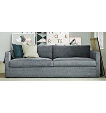 New Hampton 3-sits soffa