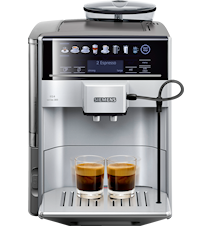TE603201RW Espressomaskin