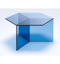 Isom square soffbord h40