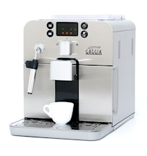 Espressomaskine Brera