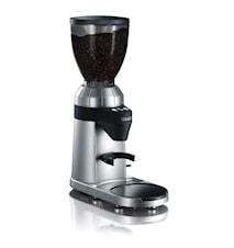 CM900 Kaffekvarn, Programmerbar, Silver