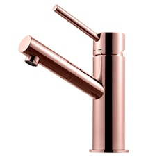 BI071 Servantbatteri Rose Gold