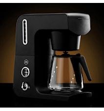 OBH Nordica Kaffebrygger Legacy Sv 2401
