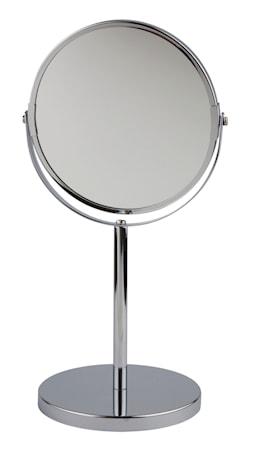Spegel Stål 15x35 cm
