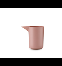 Geo kannu vaaleanpunainen 15 cl