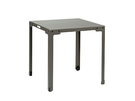 T-table matbord