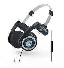 PortaPro 3.0 On-Ear Mic2 Premium Original