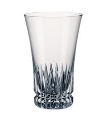 Grand Royal Glas