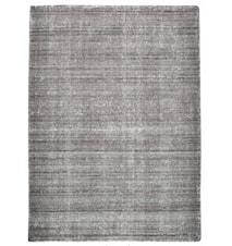 Medanos matta - Grå