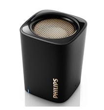 Philips Bluetooth kauitin
