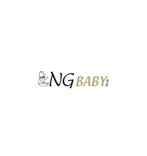 NG Baby